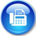 icona_Fax